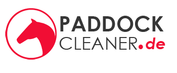 Paddock Cleaner